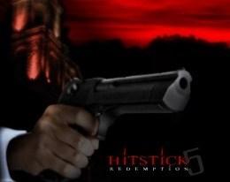 Наемный убийца Хитстик 5