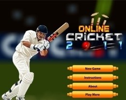 Кубок мира по крикету