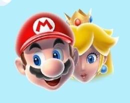 Новые задания от Марио