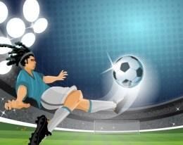3D игры - флеш игры в 3D играть онлайн и скачать бесплатно.