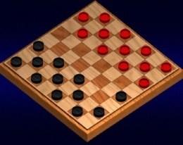 Прикольные шашки
