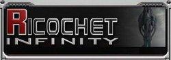 Ricochet Infinity (by Reflexive)
