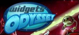 Widget Odyssey