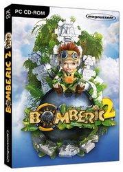 Bomberic 2