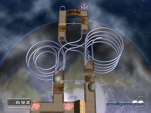 Скачать игру баланс онлайн бесплатно великолепная бесплатная ролевая игра eywords/feniks