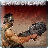 CrimsonLand 1.9.8