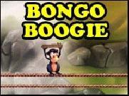 Bongo Boogie