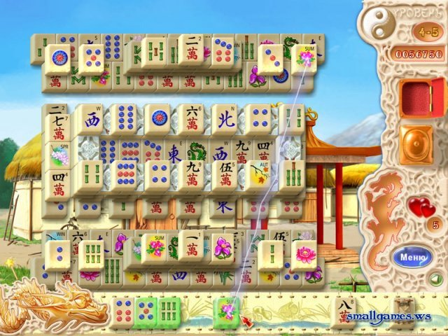 играть маджонг матч бесплатно и без регистрации много уровней