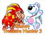 Snowy: Treasure Hunter 3