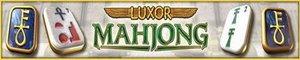 Luxor MahJong (by MumboJumbo)