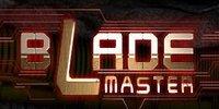 Blade Master (by AWEM Studio)