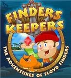Finders Keepers (by Jenkat Games)