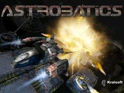 Astrobatics. Звездная бойня (Русская версия)