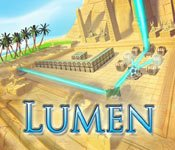 Lumen (by Real Time Solutions)