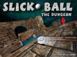 Slickball v.1.02