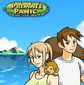 Primate Panic (by RiverMan Media)
