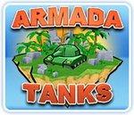 Armada Tanks