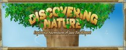 Discovering Nature (by Ocean Media)