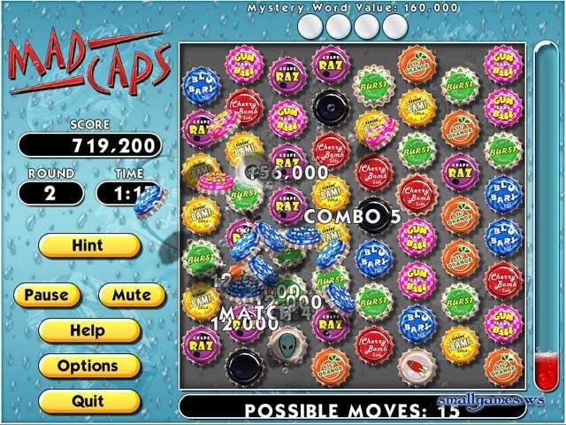 Азартные игры крышечки игровые автоматы играть крейзи фрут