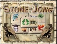 Stone-Jong (русская версия)