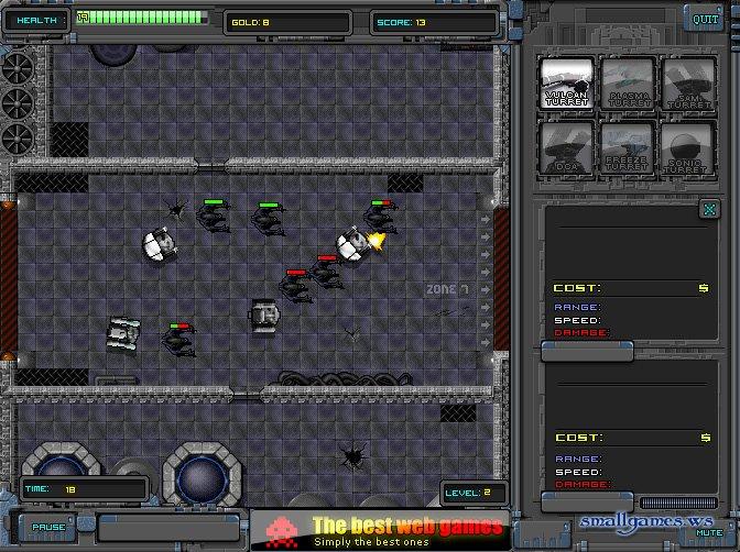 мини игра xeno: