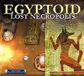 Egyptoid 2