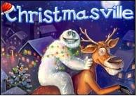 Спасите Рождество