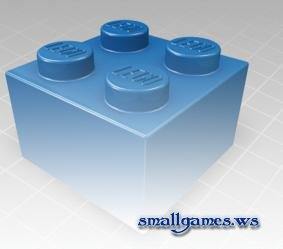 LEGO Digital Designer v2.0