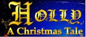 Маша - Рождественная сказка
