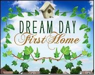 Dream Day - First Home