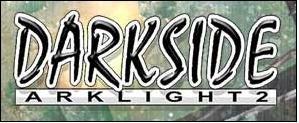 DarkSide v1.0.5.0
