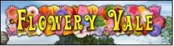 Цветочная долина - Flowery Vale