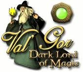 Val'Gor - Dark Lord of Magic