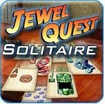 Jewel Quest Solitaire - Джевел квест Пасьянс