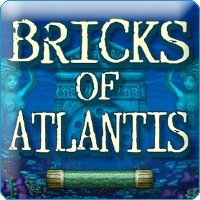 Bricks Of Atlantis 1.0