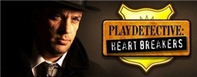PlayDetective: Heartbreakers