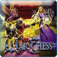 War Chess 1.1