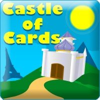 Castle Of Cards 1.0
