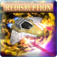 Redisruption 1.50.5
