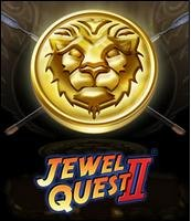 Jewel Quest II - Tournament Edition