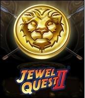 Jewel Quest II Tournament Edition