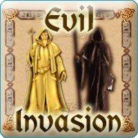 Evil Invasion 1.0