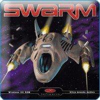 Swarm 1.4