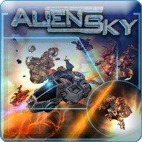Alien Sky 1.5.5