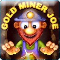 Gold Miner Joe 1.01