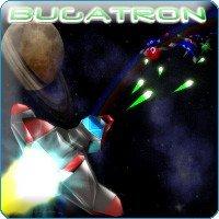 Bugatron 1.51d