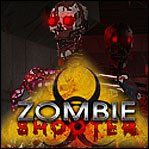Zombie Shooter (от создателей Alien Shooter)