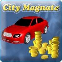 City Magnate 1.0