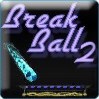 Break Ball 2 Gold 1.0