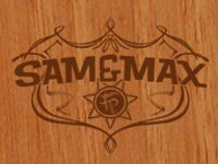 Sam & Max Season 2: Episode 1 - Ice Station Santa